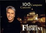 biglietti Lando Fiorini Roma